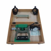Calibrador de Boca Com Relógio - Mitutoyo – RM6