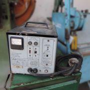 Carregador Automático de Bateria Lester FB21 - Usado