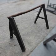 Cavalete Industrial de Ferro Aço CD608 - Usado