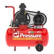 Compressor  ATG2 7,6/28 I-1HP