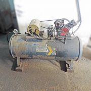 Compressor de Ar Douat CD5 - FO19 Usado