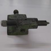Contra Ponto para Afiadora universal - VG882 Usado