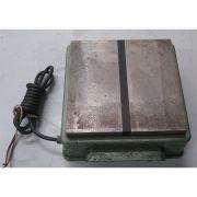 Desmagnetizador - VG581 Usado