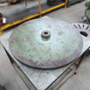 Disco Multiuso de Aço VG159 – Usada