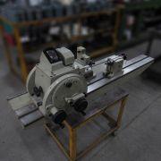 Divisor Óptico VG456 – Usado