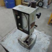 Relógio Comparador - VG421 Usado
