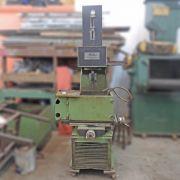 Eletro Erosão Eletroerosão 60 Amperes - MM9 Usado