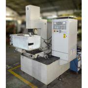 Eletroerosão Engemaq EDM-460 PMS2 - Usada