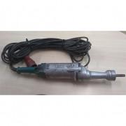 Esmeril Reto de alta frequência KSF - VG817 Usado