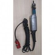 Esmeril Reto de alta frequência - VG818 Usado