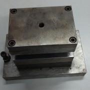 Estampo colunado - VG782 Usado