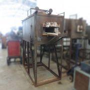 Estufa Forno Elétrico industrial - MM5 Usado