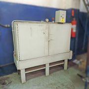 Estufa Para Secagem de Eletrodos e Matérias Coel - SP38 Usado