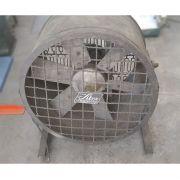 Exaustor Super Silva - VG561 Usado