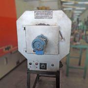 Forno Estufa Elétrico Industrial - MM7 Usado