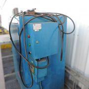 Forno Estufa Infinit EL600 STB15 – Usada