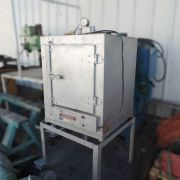 Forno Estufa Thermosolda 200LE STB16 – Usada