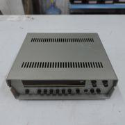 Frequencímetro Delta DBR-900P SM179 - Usado