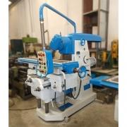 Fresadora universal Marca TOS Nº 05 - ML669 Usado