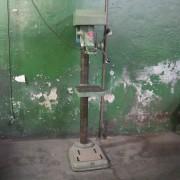 Furadeira de Coluna 18 mm Mello ML41 – Usado