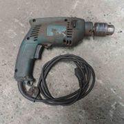Furadeira Elétrica Bosch PA6-GF30 UDS12 - Usado