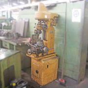 Furadeira Fresadora de Coordenadas Precisão Downhan - ML36 Usado