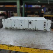Gerador de Sinal MCS-925A SM82 – Uso Para Decoração – Usado