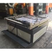Impressora Semigráfica Plana larese CLP 1000x1200 mm - VN46 Usado