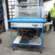 Lavadora De Peças CD201 – Usada