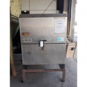 Lavadora Industrial de Peças Lavatronix L-102/SB - TR35 Usado