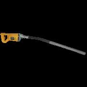 LMP-1500 MOTOVIBRADOR PORTÁTIL