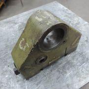 Mancal Luneta de Fresadora ROMI U30 VG412 – Usado