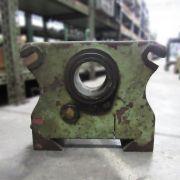 Mancal Luneta Para Fresadora Universal SC606 - Usado