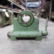 Mancal Luneta Para Fresadora Universal SC609 - Usado