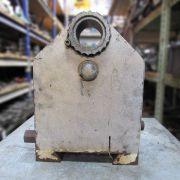 Mancal Luneta Para Fresadora Universal SC610 - Usado