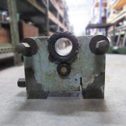 Mancal Luneta Para Fresadora Universal SC612 - Usado