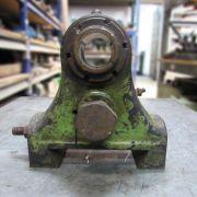 Mancal Luneta Para Fresadora Universal SC622 - Usado