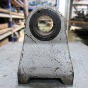 Mancal Luneta Para Fresadora Universal SC623 - Usado