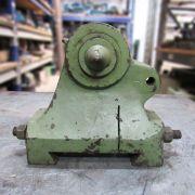 Mancal Luneta Para Fresadora Universal SC625 - Usado