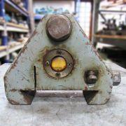 Mancal Luneta Para Fresadora Universal SC626 - Usado