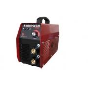 Maquina de solda - A Industrial 241 Bivolt Bambozzi