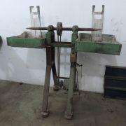Máquina Para Desenhar Vidro LPL30 – Usada