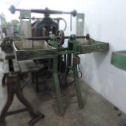 Maquina para Desenhar Vidro - LPL31 Usado