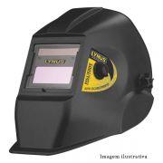 Máscaras De Solda MSL-500S - Lynus