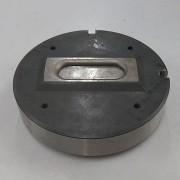 Matriz de repuxo para Puncionadeira Amada - VG1021 Usado