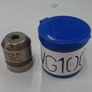 Matriz para Puncionadeira Amada - VG1003 Usado