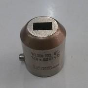 Matriz para Puncionadeira Amada - VG1007 Usado