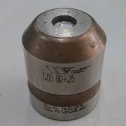 Matriz para Puncionadeira Amada - VG1009 Usado