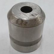 Matriz para Puncionadeira Amada - VG1018 Usado