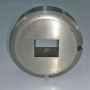 Matriz para Puncionadeira Amada - VG979 Usado